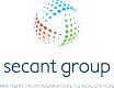 Secant Group