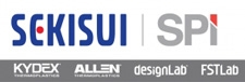 SEKISUI Polymer Innovations, LLC