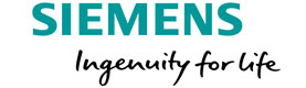 Siemens Digital Industries Software Inc.