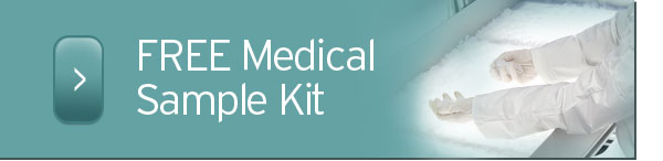 FREE Medical Sample Kit
