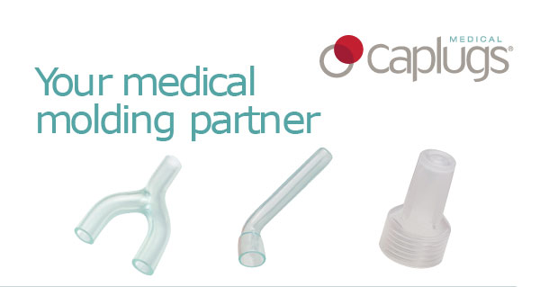 Caplugs Medical: Your Medical Modling Partner