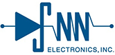 SN&N Electronics, INC
