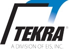 Tekra, A Division of EIS, Inc.