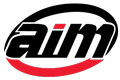 AIM Plastics Inc.