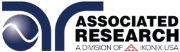 Associated Research Inc.