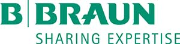 B. Braun Medical Inc, OEM Division