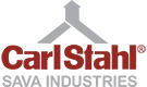 Carl Stahl Sava Industries