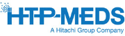 Hitachi Cable America Inc.