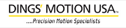 Koco Motion US LLC dba DINGS' MOTION USA