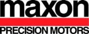 maxon precision motors inc