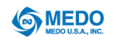 Medo USA Inc.
