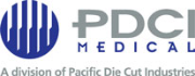 Pacific Die Cut Industries