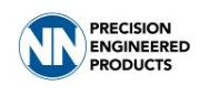 NN, inc. Precision Engineered Products Group