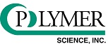 Polymer Science, Inc.