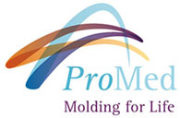ProMed Molded Products, Inc. / ProMed Pharma LLC