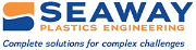 Seaway Plastics Engineering