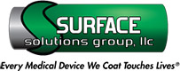 Surface Solutions Group, LLC