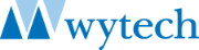 Wytech Industries, Inc.