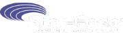 Stat-Ease, Inc.