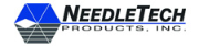 NeedleTech Products