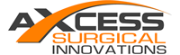 Axcess Surgical