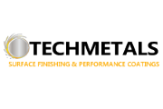 Techmetals,Inc.