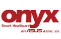 Onyx Healthcare USA, Inc.