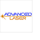 Advanced Laser