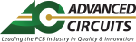 Advanced Circuits, Inc.
