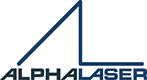 Alpha Laser-US, Inc.