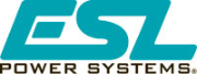 ESL Power Systems, Inc.
