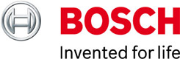 Bosch Healthcare Solutions GmbH