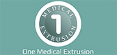 One Medical Extrusion