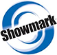 Showmark, LLC