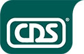 CDS - Custom Downstream System