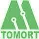 Tomort Electronics Co., Ltd.