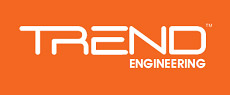 Trend Engineering Co.,Ltd.