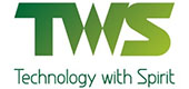 TWS Technology