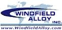 Windfiled Alloy Inc